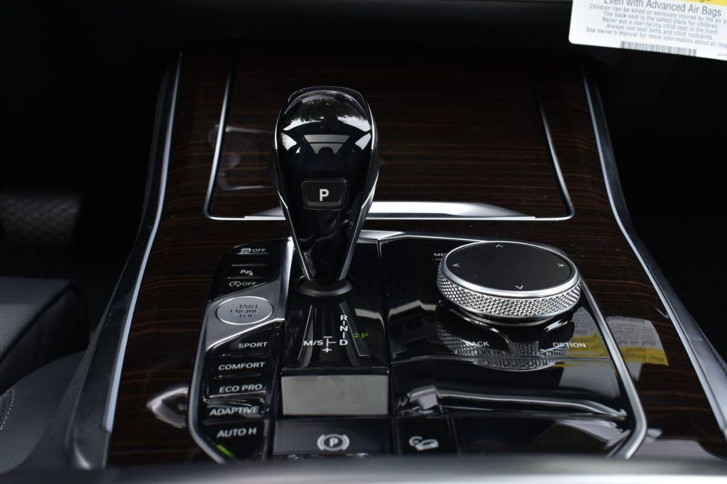 2019 BMW X5 xDrive40i Sports Activity Vehicle - 18784856 - 37