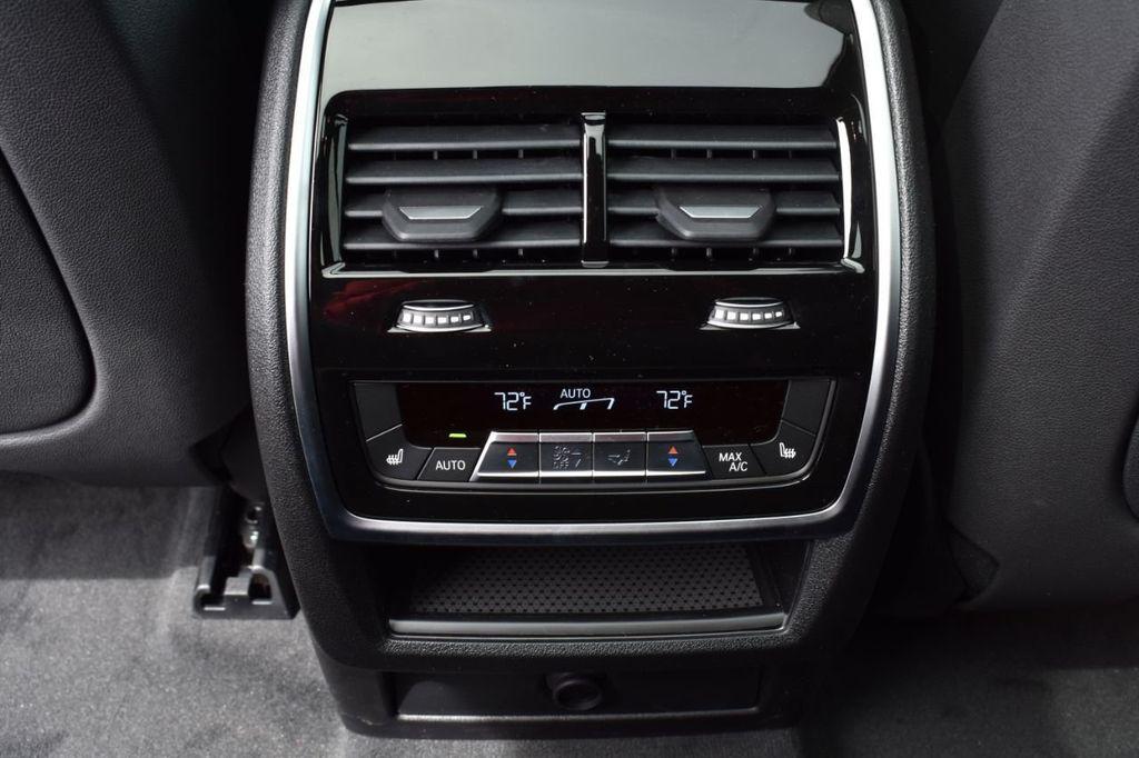 2019 BMW X5 xDrive40i Sports Activity Vehicle - 18784856 - 38