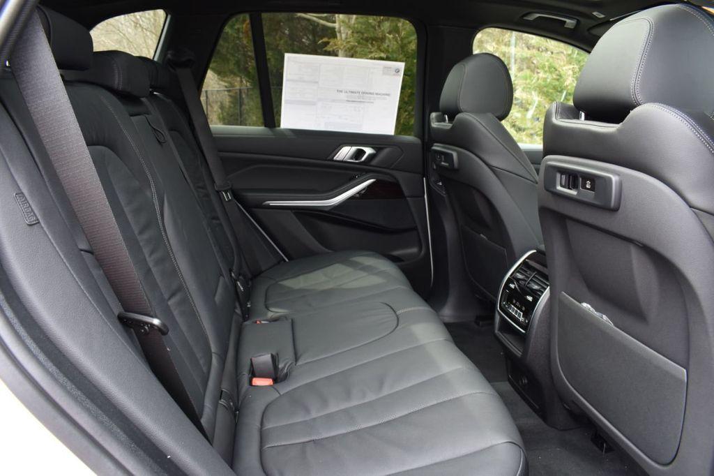 2019 BMW X5 xDrive40i Sports Activity Vehicle - 18784856 - 39