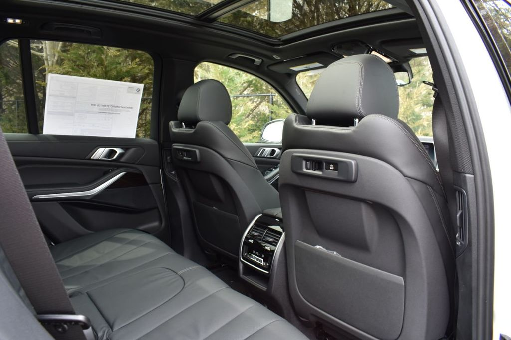 2019 BMW X5 xDrive40i Sports Activity Vehicle - 18784856 - 40