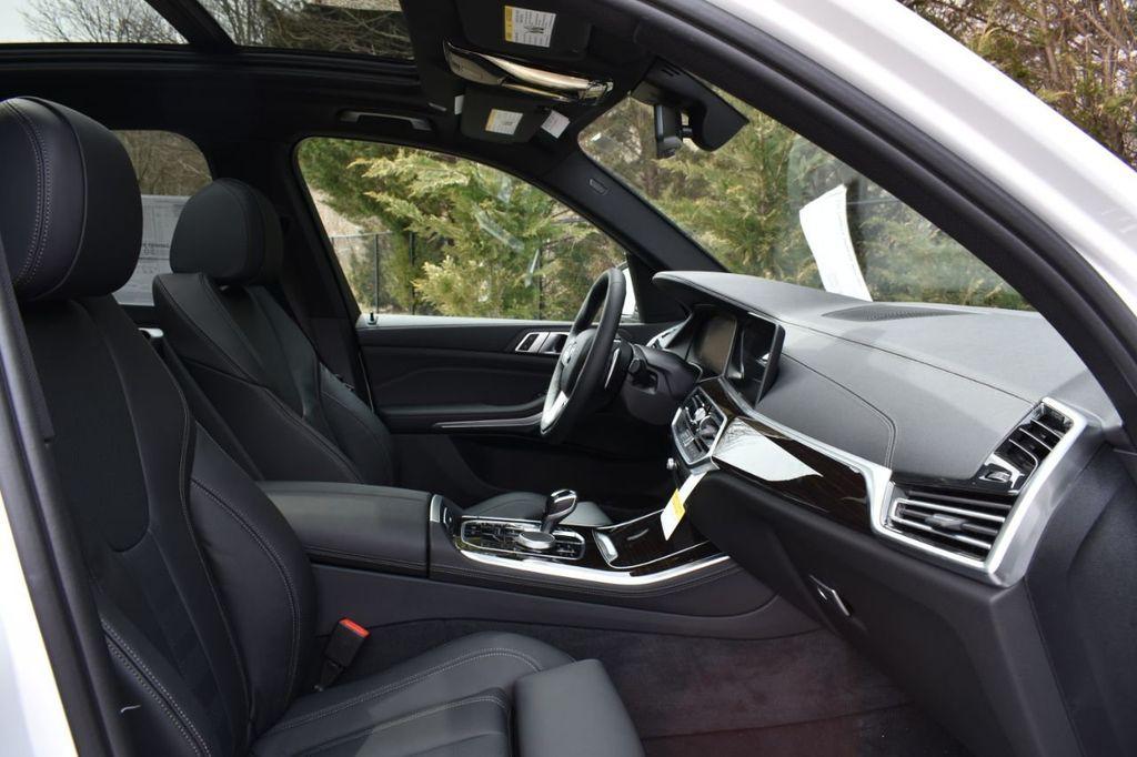 2019 BMW X5 xDrive40i Sports Activity Vehicle - 18784856 - 41
