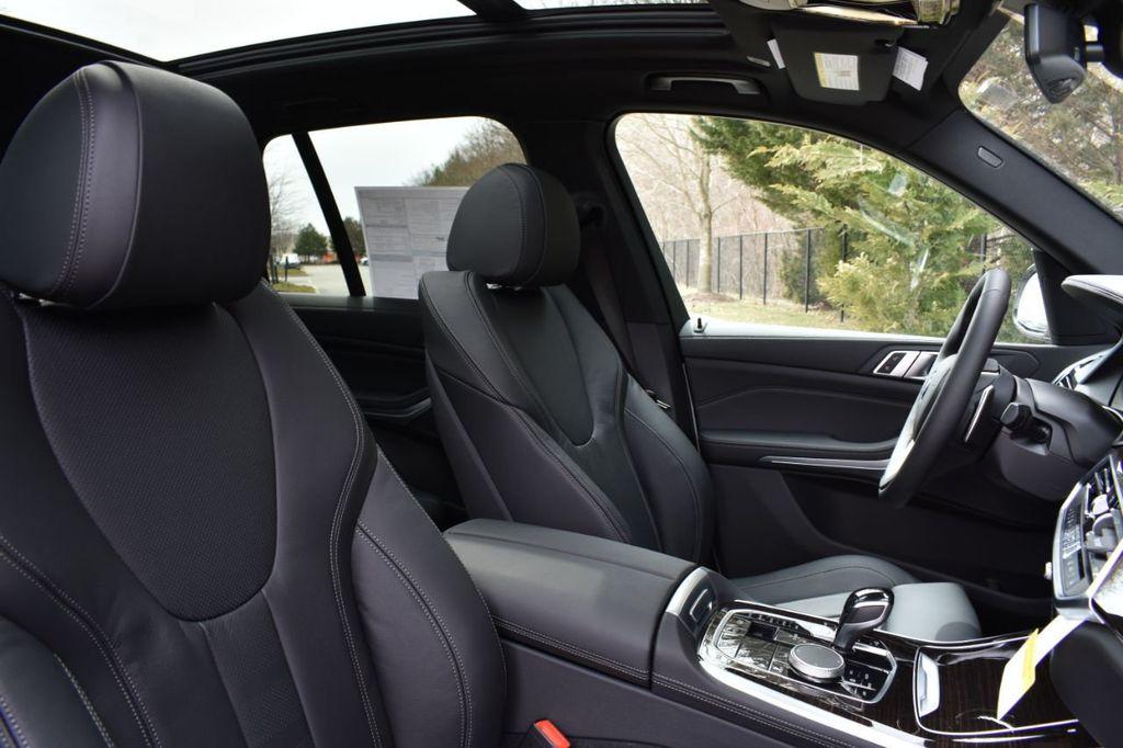 2019 BMW X5 xDrive40i Sports Activity Vehicle - 18784856 - 42
