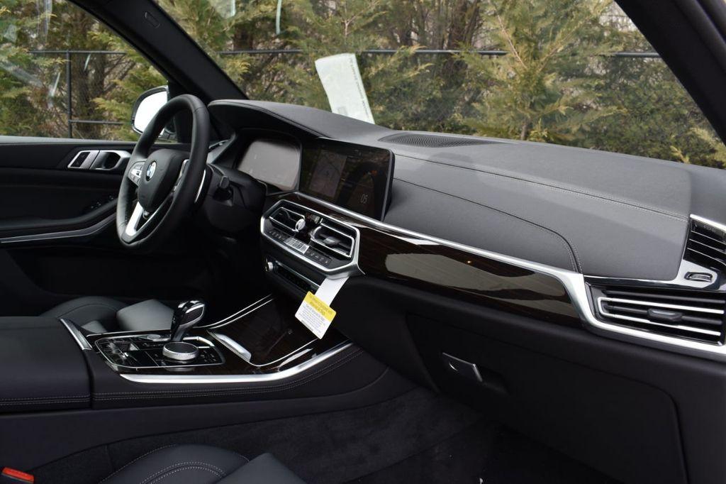 2019 BMW X5 xDrive40i Sports Activity Vehicle - 18784856 - 43