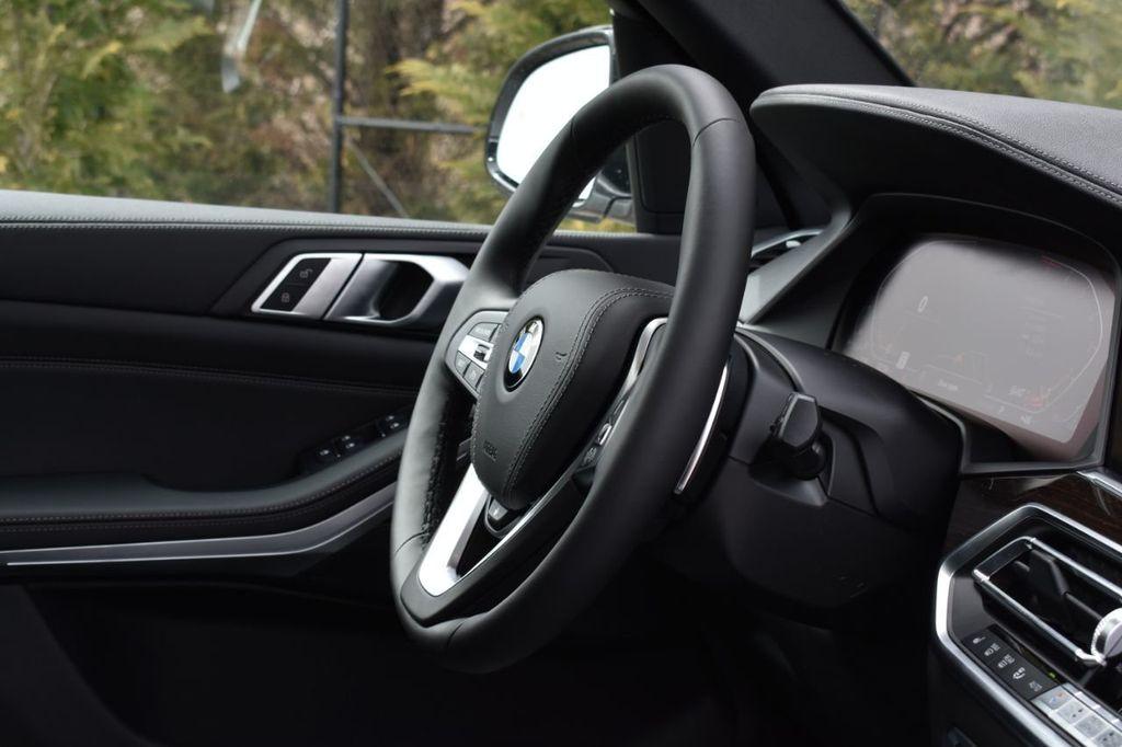 2019 BMW X5 xDrive40i Sports Activity Vehicle - 18784856 - 44