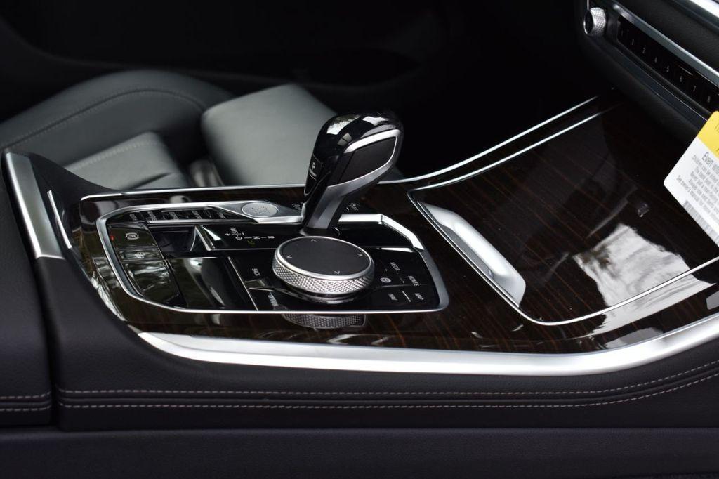 2019 BMW X5 xDrive40i Sports Activity Vehicle - 18784856 - 46