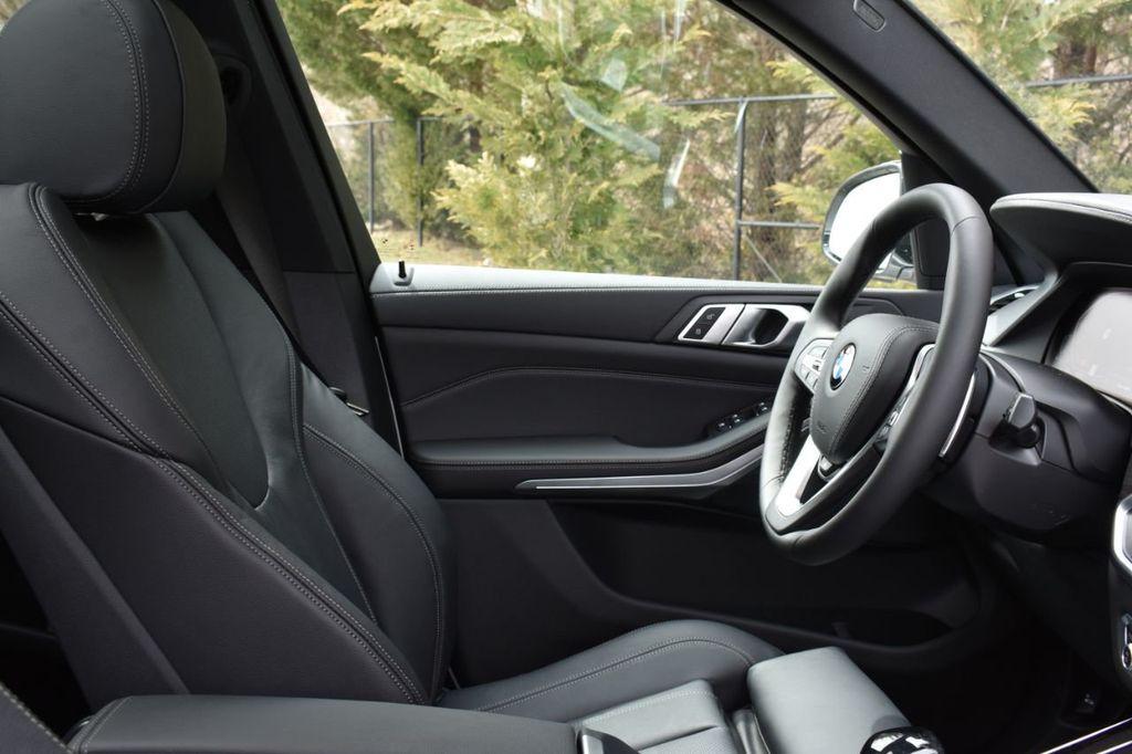 2019 BMW X5 xDrive40i Sports Activity Vehicle - 18784856 - 47
