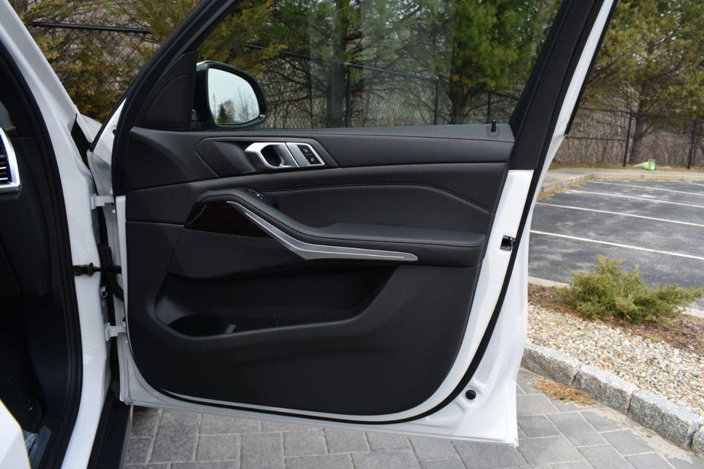 2019 BMW X5 xDrive40i Sports Activity Vehicle - 18784856 - 48