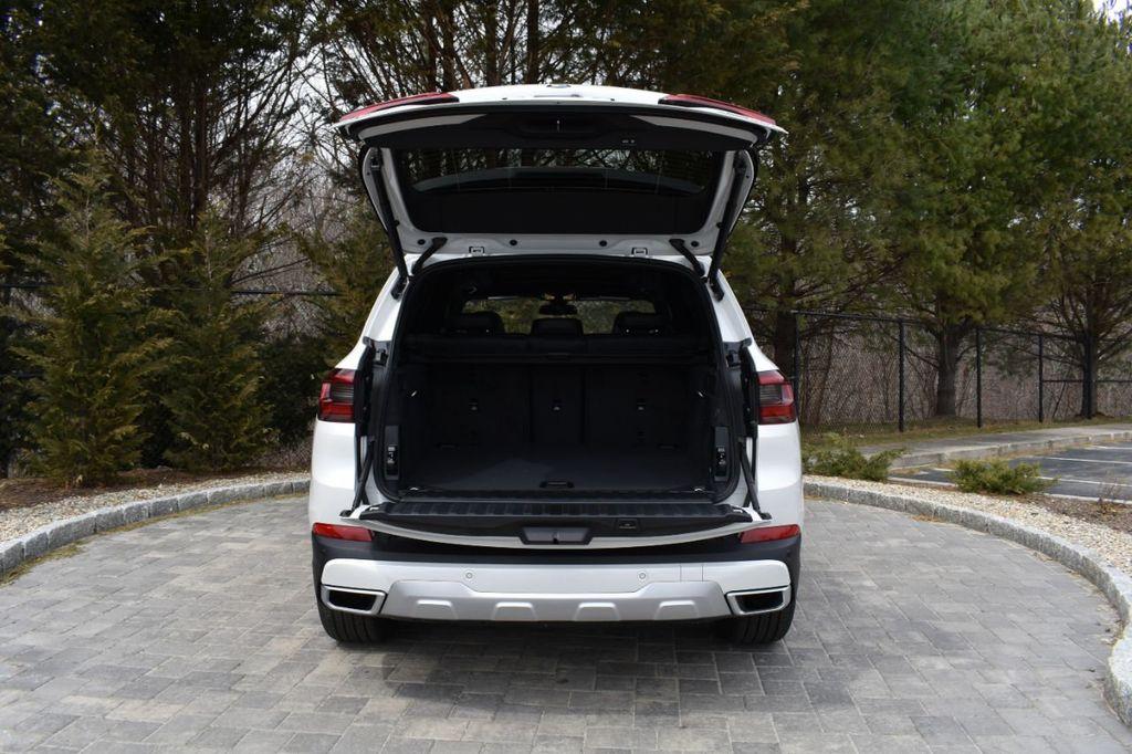 2019 BMW X5 xDrive40i Sports Activity Vehicle - 18784856 - 50