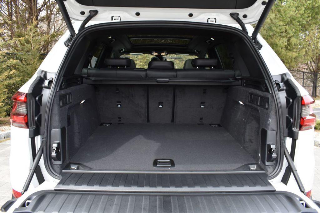 2019 BMW X5 xDrive40i Sports Activity Vehicle - 18784856 - 51