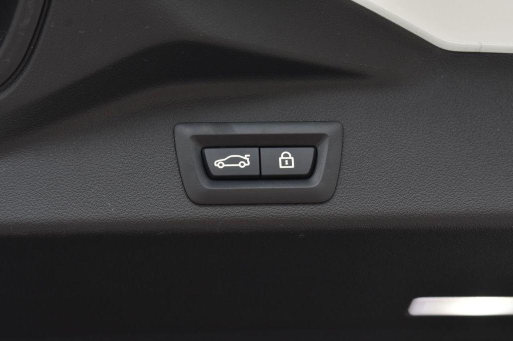 2019 BMW X5 xDrive40i Sports Activity Vehicle - 18784856 - 53