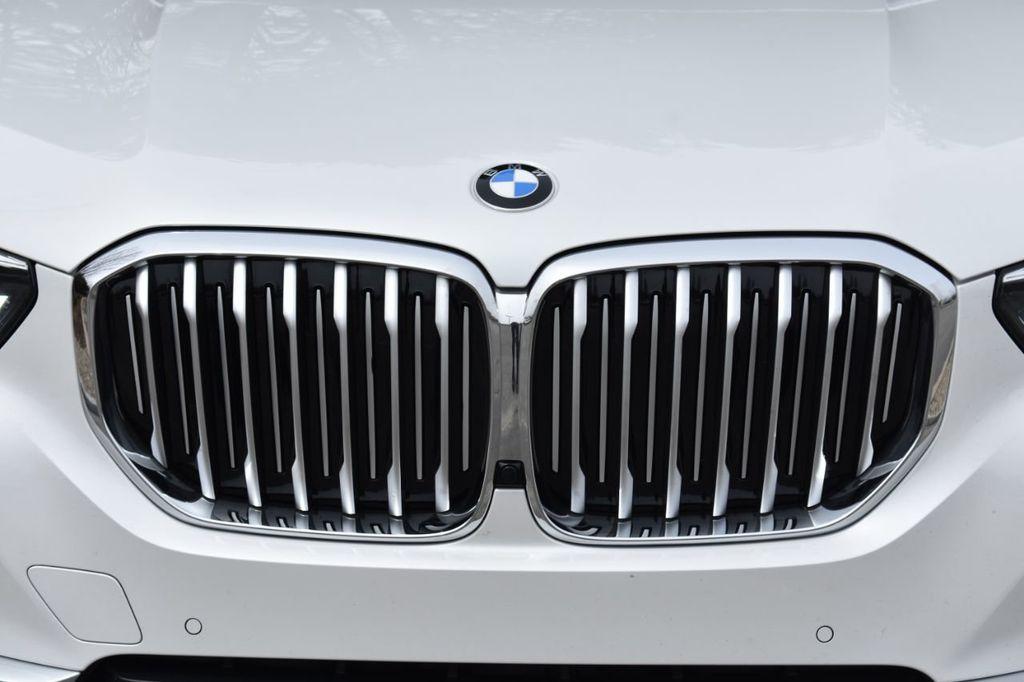 2019 BMW X5 xDrive40i Sports Activity Vehicle - 18784856 - 8