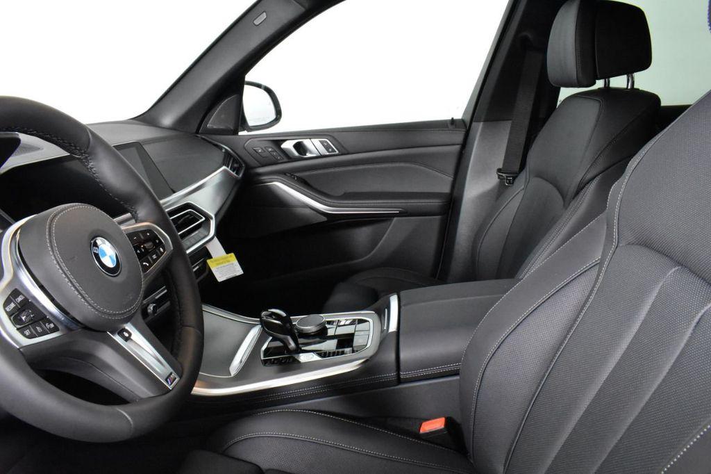 2019 BMW X5 xDrive50i Sports Activity Vehicle - 18644961 - 15