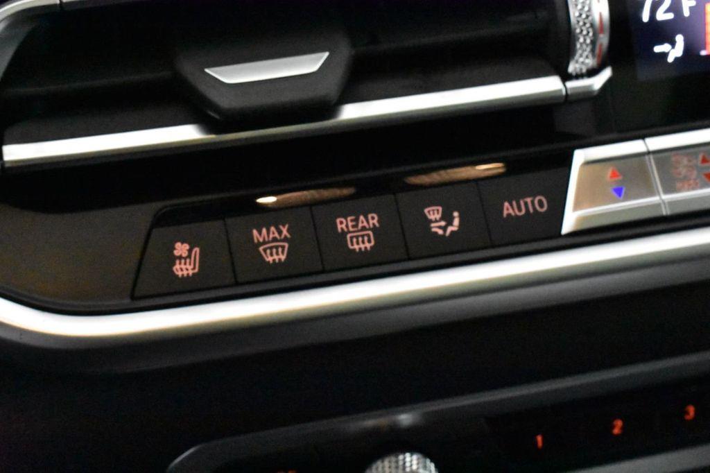 2019 BMW X5 xDrive50i Sports Activity Vehicle - 18644961 - 18