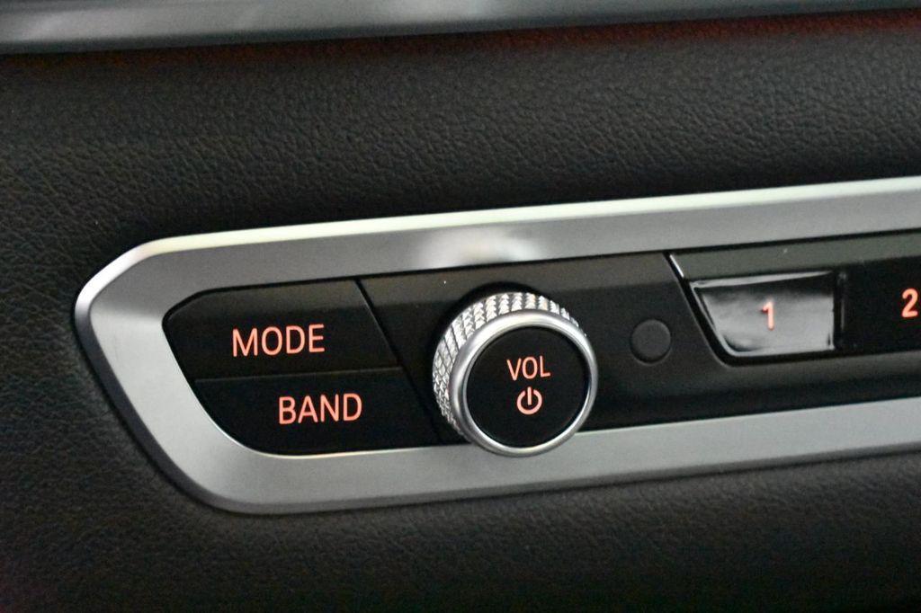 2019 BMW X5 xDrive50i Sports Activity Vehicle - 18644961 - 20