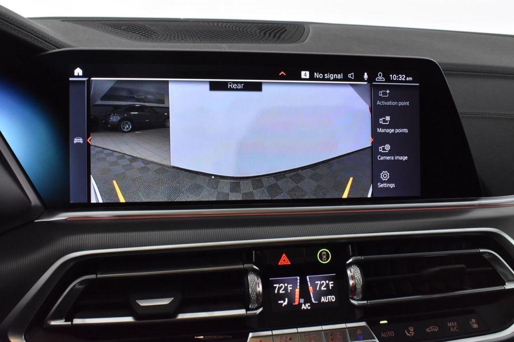 2019 BMW X5 xDrive50i Sports Activity Vehicle - 18644961 - 25