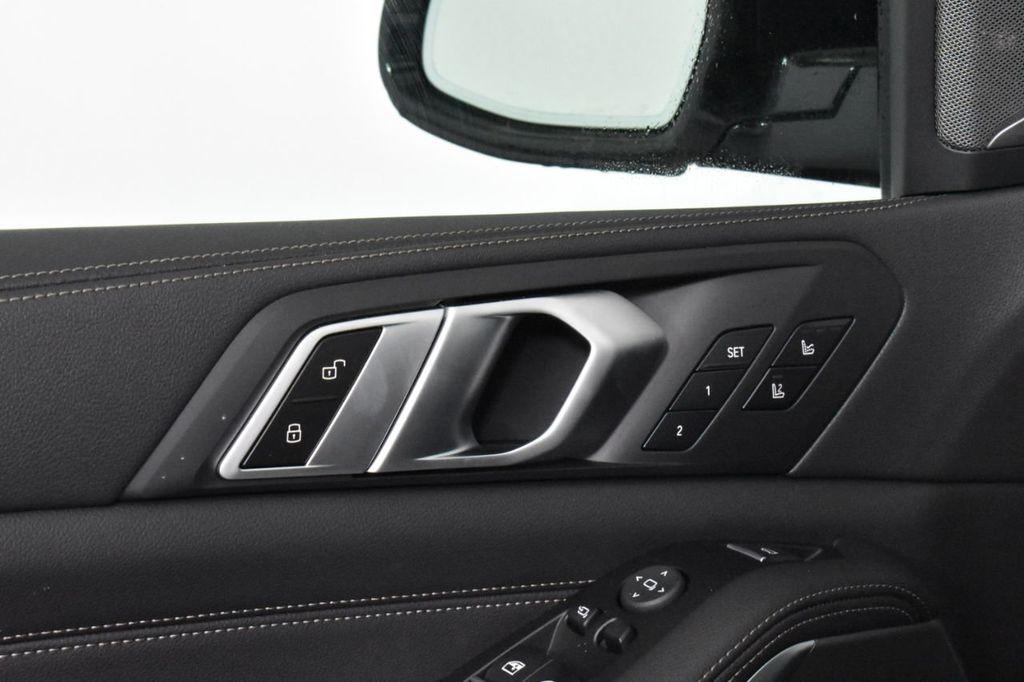 2019 BMW X5 xDrive50i Sports Activity Vehicle - 18644961 - 27