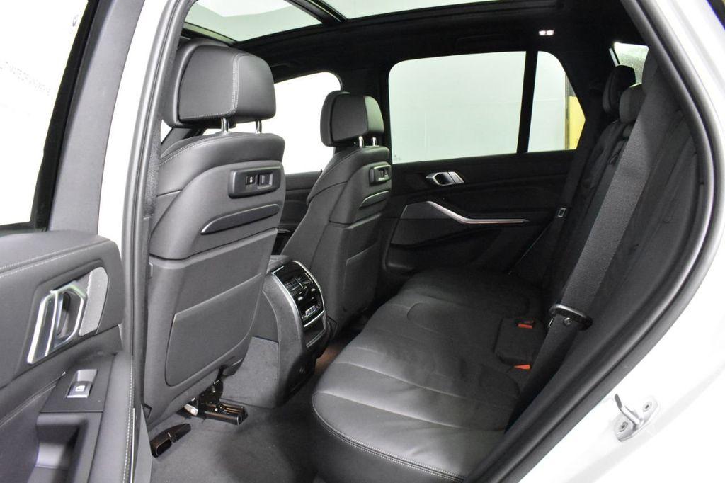 2019 BMW X5 xDrive50i Sports Activity Vehicle - 18644961 - 30