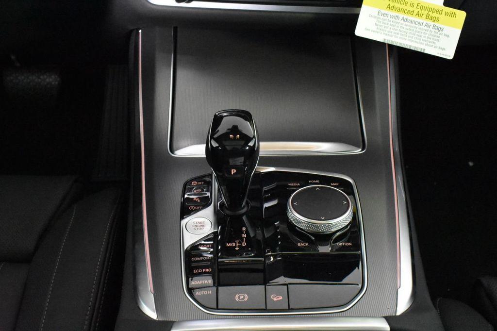 2019 BMW X5 xDrive50i Sports Activity Vehicle - 18644961 - 35