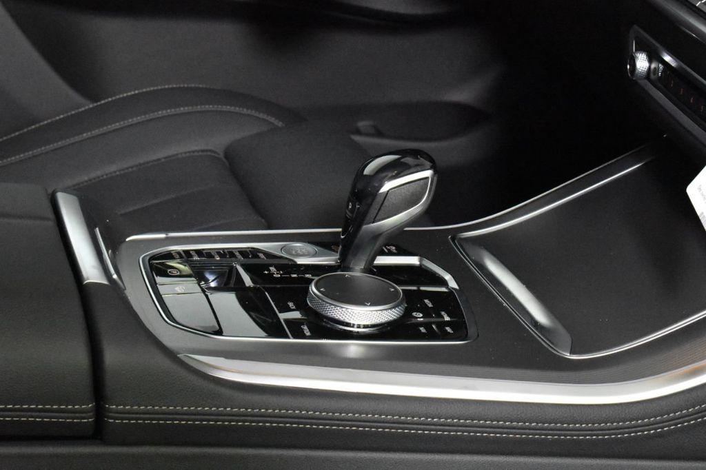 2019 BMW X5 xDrive50i Sports Activity Vehicle - 18644961 - 41