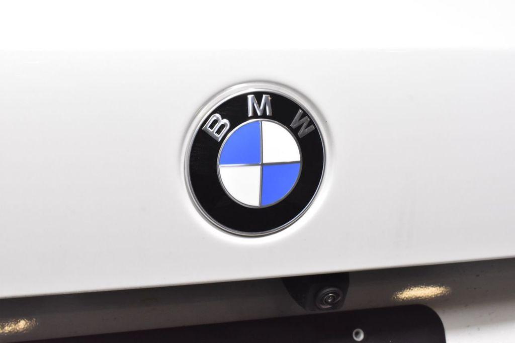 2019 BMW X5 xDrive50i Sports Activity Vehicle - 18644961 - 49