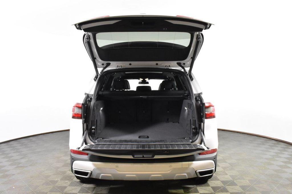 2019 BMW X5 xDrive50i Sports Activity Vehicle - 18644961 - 51