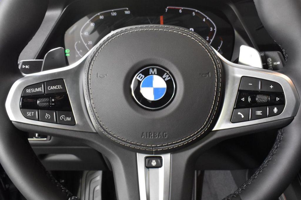 2019 BMW X5 xDrive50i Sports Activity Vehicle - 18644966 - 16