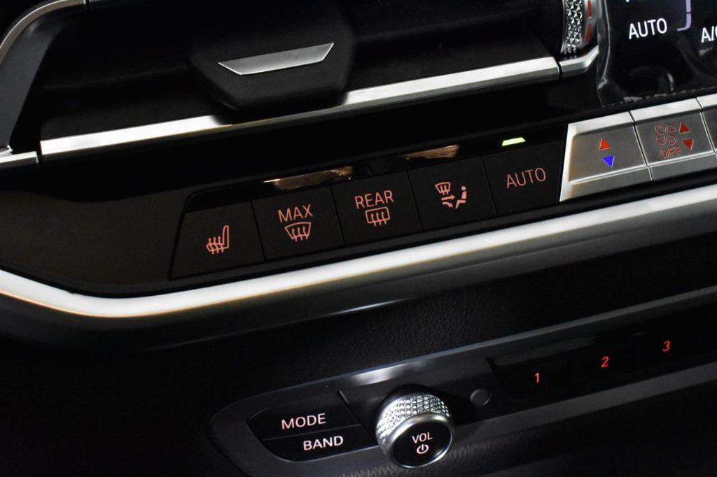 2019 BMW X5 xDrive50i Sports Activity Vehicle - 18644966 - 19