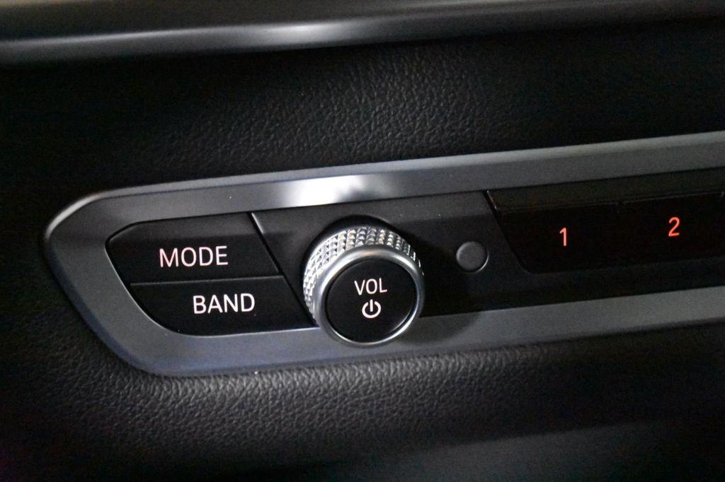 2019 BMW X5 xDrive50i Sports Activity Vehicle - 18644966 - 20