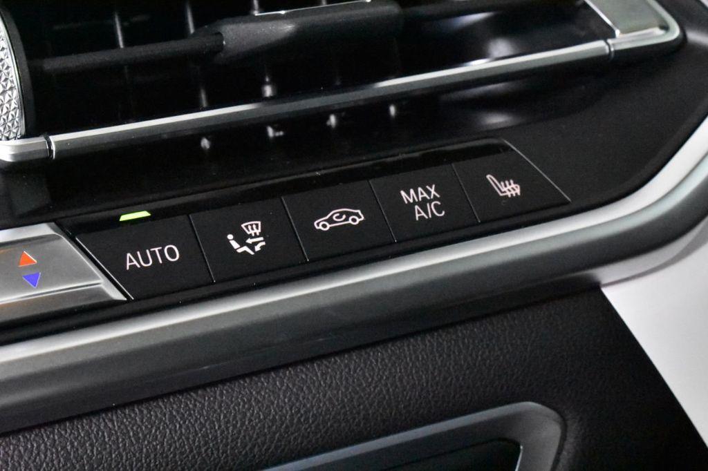 2019 BMW X5 xDrive50i Sports Activity Vehicle - 18644966 - 21