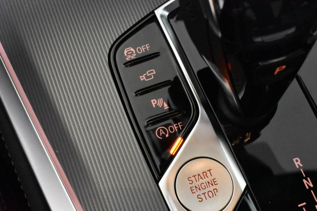 2019 BMW X5 xDrive50i Sports Activity Vehicle - 18644966 - 23