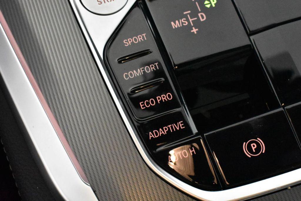 2019 BMW X5 xDrive50i Sports Activity Vehicle - 18644966 - 24