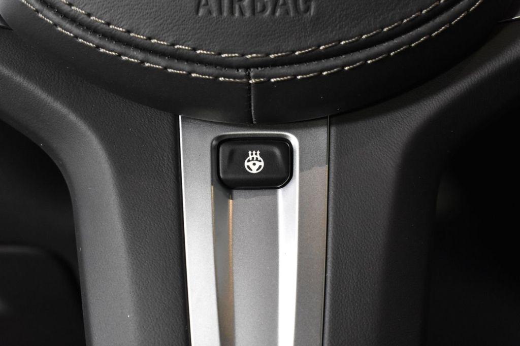 2019 BMW X5 xDrive50i Sports Activity Vehicle - 18644966 - 26