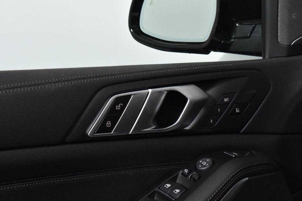 2019 BMW X5 xDrive50i Sports Activity Vehicle - 18644966 - 28