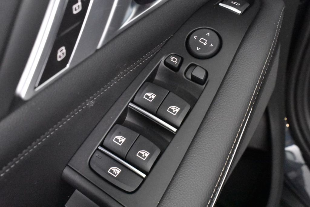 2019 BMW X5 xDrive50i Sports Activity Vehicle - 18644966 - 29