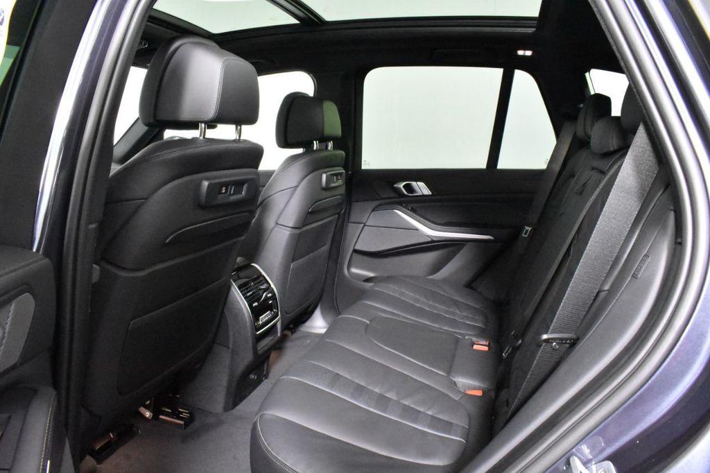 2019 BMW X5 xDrive50i Sports Activity Vehicle - 18644966 - 31