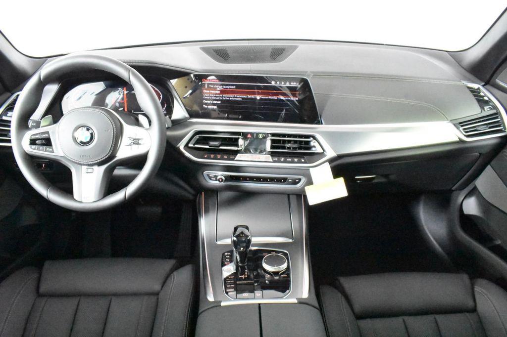 2019 BMW X5 xDrive50i Sports Activity Vehicle - 18644966 - 32