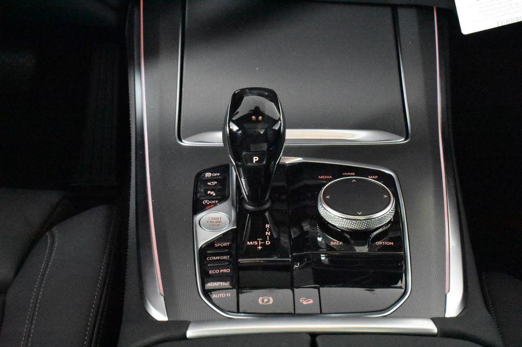 2019 BMW X5 xDrive50i Sports Activity Vehicle - 18644966 - 35