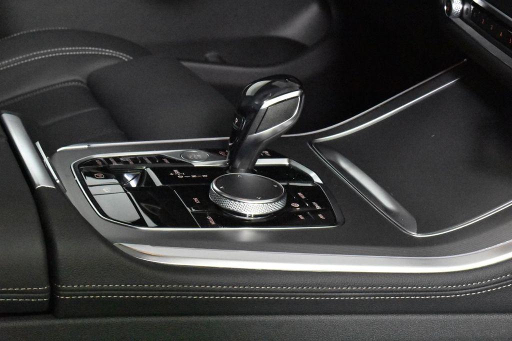 2019 BMW X5 xDrive50i Sports Activity Vehicle - 18644966 - 40