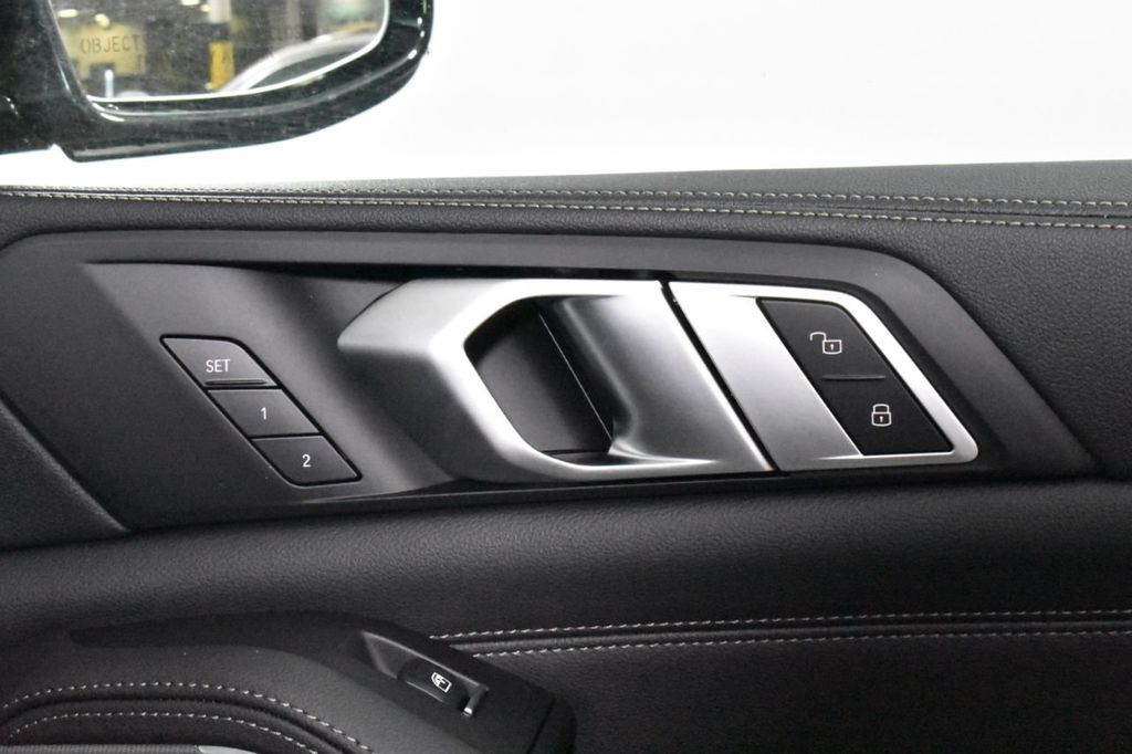 2019 BMW X5 xDrive50i Sports Activity Vehicle - 18644966 - 45