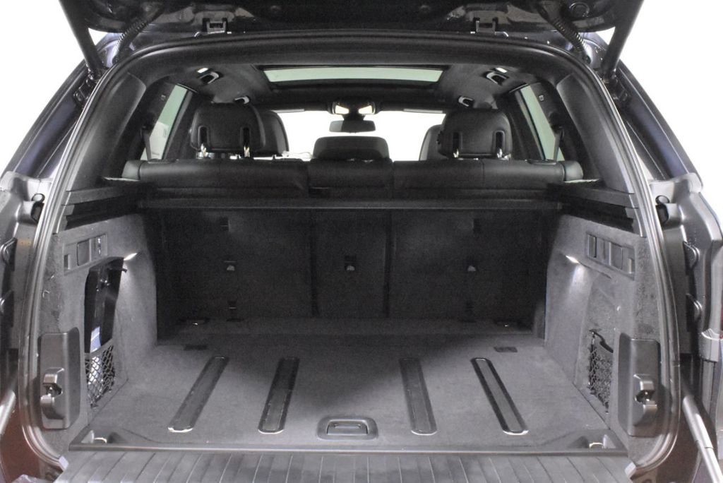 2019 BMW X5 xDrive50i Sports Activity Vehicle - 18644966 - 47