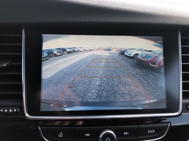 2019 Buick Encore FWD 4dr - 18497100 - 12