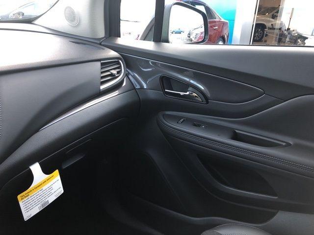 2019 Buick Encore FWD 4dr - 18497100 - 13