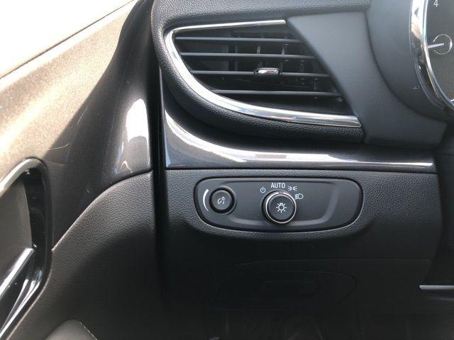 2019 Buick Encore FWD 4dr - 18497100 - 14