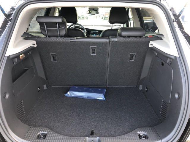 2019 Buick Encore FWD 4dr - 18497100 - 6