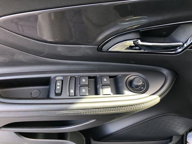 2019 Buick Encore FWD 4dr - 18497100 - 8