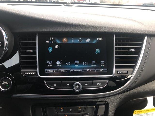 2019 Buick Encore FWD 4dr - 18543478 - 12