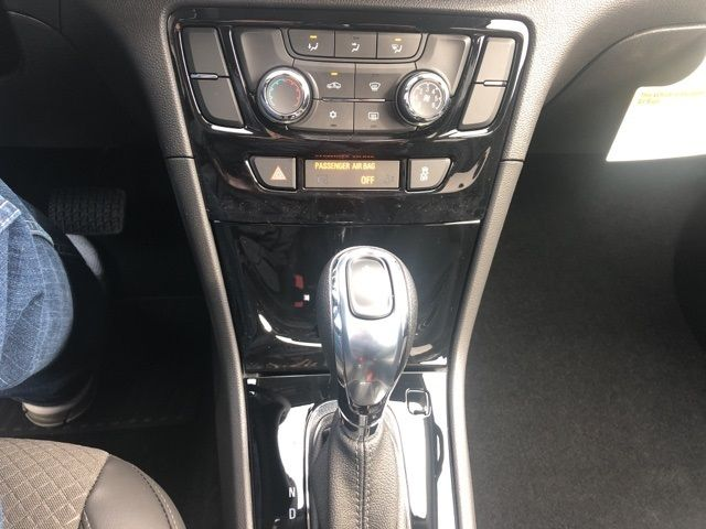 2019 Buick Encore FWD 4dr - 18543478 - 13