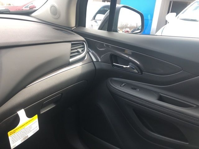 2019 Buick Encore FWD 4dr - 18543478 - 14