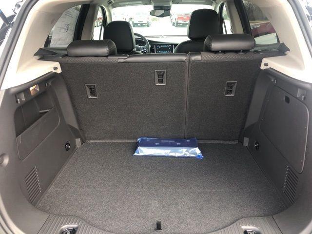 2019 Buick Encore FWD 4dr - 18543478 - 5