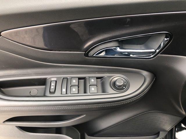 2019 Buick Encore FWD 4dr - 18543478 - 8